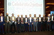 Avaya aims to make Partner team strong, hosts Premier Partner meet in Mumbai