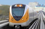 Siemens to do electrification of Gujarat Metro Link Express
