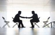 Vertiv Joins Ericsson Energy Alliance oner Next-Gen Networks