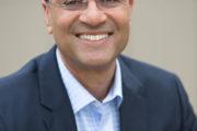 Pegasystems gets Rupen Shah as VP of ISV Alliances
