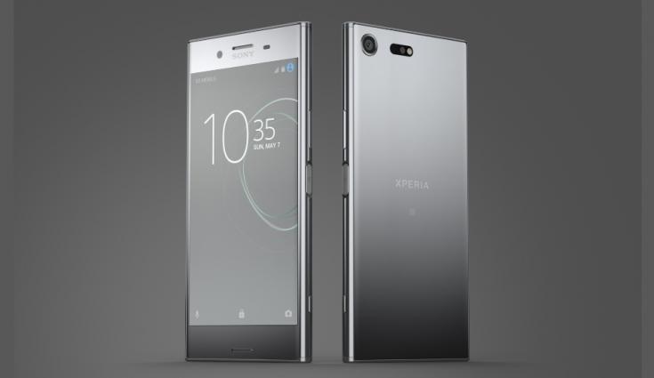 Sony India offer discounts for Xperia XZ Premium, XA1 Ultra, XA1 Plus devices