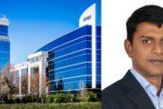Citrix strengthens Channel Leadership; ropes in Raghuram Krishnan