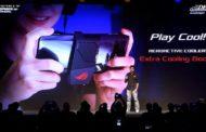 ASUS Republic of Gamers (RoG) now presents ROG Phone