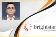 Brightstar Telecommunications getsSanjeev Chhabra to lead India business