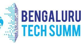 Karnataka Government to host 21st Edition of Bengaluru Tech Summit