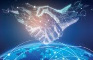Rashi Peripherals Successfully Concludes SI Partner Scheme