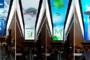 Flipkart acquiresIsrael-basedUpstream Commerce