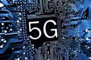 T-Mobile, Ericsson come closer for major $3.5 billion 5G agreement