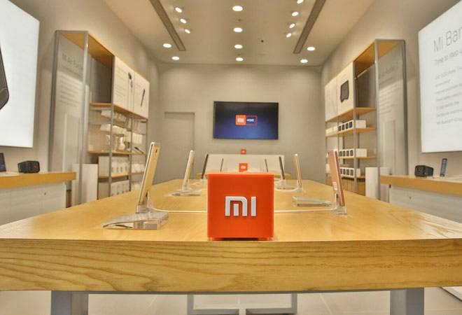 Xiaomi inaugurates Largest Mi Home Store in Bengaluru, India
